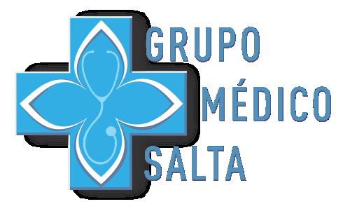 Grupo Médico Salta